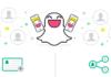 snapchat-ad-manager