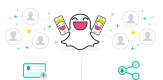 snapchat-ad-manager